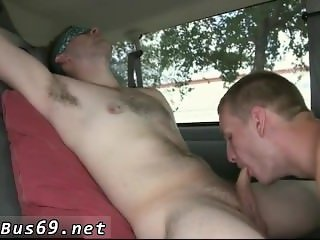 Gay sex boy super chubby first time Gorgeous Day For Anal Sex On The