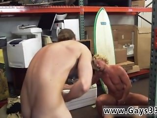 Hairy gay muscle bears wrestling photos first time Blonde muscle surfer