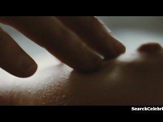Diane Kruger in Mr. Nobody (2009)