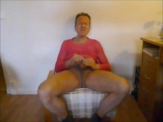 P0322 ph nackt oeffentlich online red girl jumper wanking 7c8a1 porn