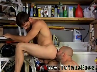 Thai school gay boys fucking first time As shortly as he makes a stir Joe