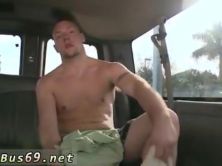 Twinks gay sex kiss movies nude Cheese Head Gets Tricked