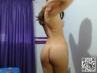 babe sexyanabelle22 fingering herself on live webcam - find6.xyz