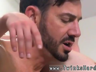 Boys nudes gay porn video Although muscle daddy Bryan Slater doesn't