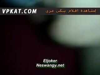 Women Arab rub pussy Sex Amateur Bnatfree - vpkat.com