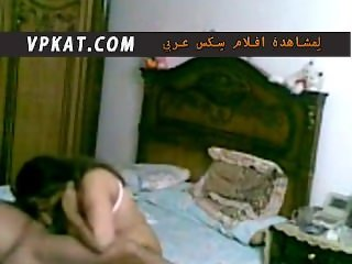 arab sex amateur eyptian
