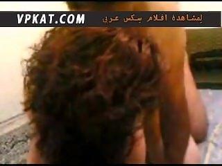 sex arab 9hab algerian alg