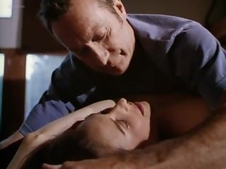 mimi rogers full body massage all clips