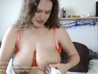 find6.xyz Hot chantarra flashing ass on live webcam
