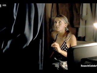 Alice Veselá-Bendová - Sametoví Vrazi (2005)