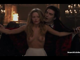 Laura Marsac - Interview With The Vampire (1994) - 2