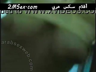 Arab Teen And Old Man - 2MSEX.COM