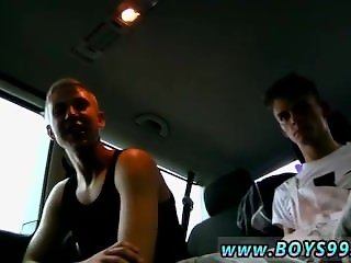 Fans latino club videos porno gays first time It turns out the lad is one