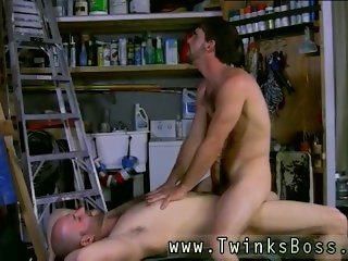 Hairy french dies sucking men gay Of course, real boys can take a