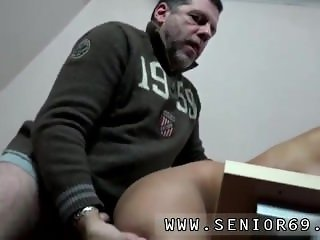 Pov blowjob cum in mouth So instead Philipe to teach her more fun French
