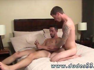 Xxx stories strait boys first blowjob gay first time Isaac Hardy Fucks