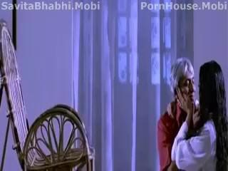 Roopa Ganguly All Hot Kissing Scenes (PornHouse.Mobi)