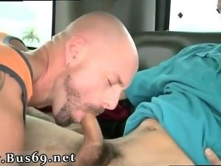 Thin boy movies gay sex and college boys doctor gay sex videos first time