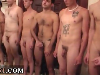 Twink blowjob filipino and black gay sex at school video These pledges