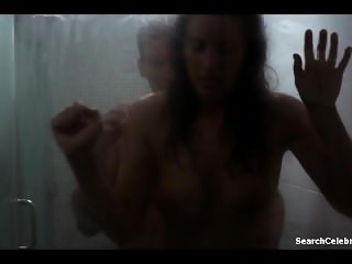 America Olivo - Conception (2011)