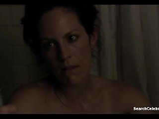 Annabeth Gish - Brotherhood (2006)
