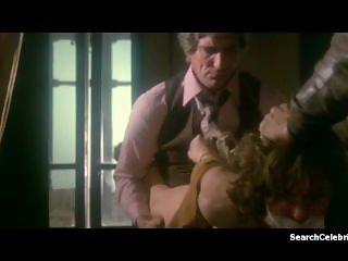 Ivana Monti - Contraband (1980)