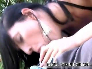 Young girl two cocks and solo lingerie and stocking But the lady is