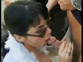 Tits Cumshot Compilation #2