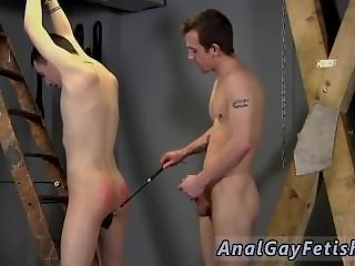 Teen a emo boys porn tube and sexy nude gay doctor first time Dan Spanks