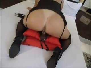 Exibitionist wife 1