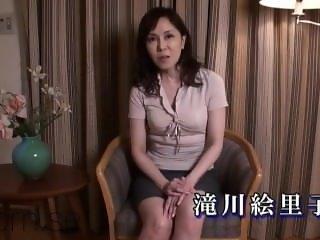 Japanese Porn Compilation #14 [Censored]