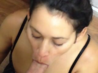 latina -1 escort