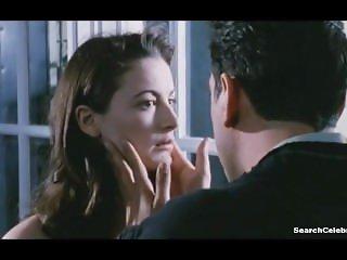 Camille Japy - Le Cri De La Soie (1996)
