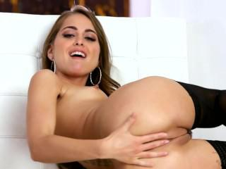 Riley Reid: Seduction