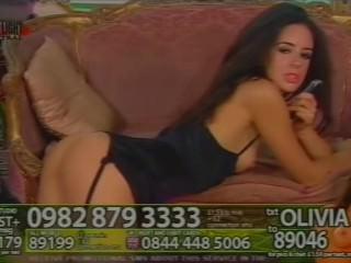 Ella Jolie Couch Petite