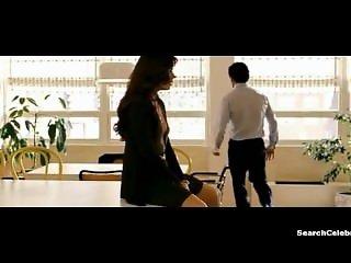 Amy Adams and Jennifer Lawrence - American Hustle (2013)