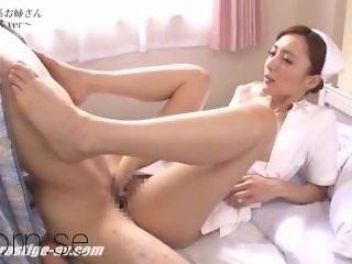 Japanese Porn Compilation #51 [Censored]