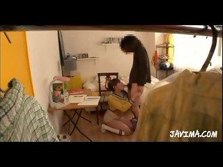 Japanese Porn 60640-88601