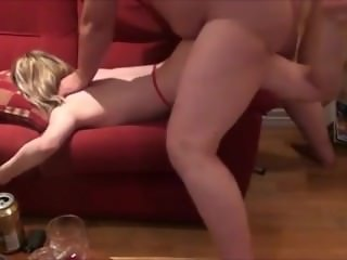 Norwegian slave fucked while screaming