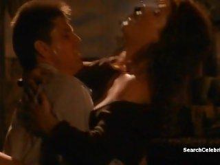 Joan Severance - Fatal Passion (1995)