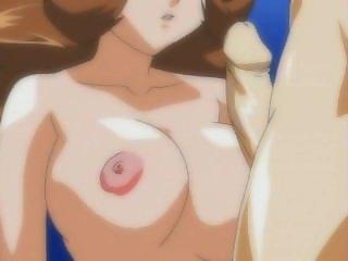 Soreyuke Marin-Chan OVA Part 2 (Sub ITA)