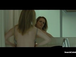 Amy Hargreaves - Shame (2011) - 2
