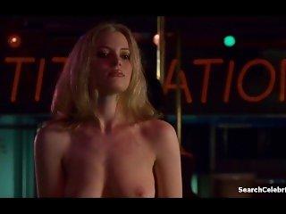 Gillian Jacobs - Choke (2008)