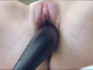 DEEP HITACHI INSERTION