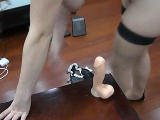 beautiful girl masturbating toy - www.faptime.top