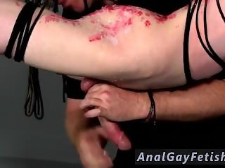 Full free gay porn bondage male on male sm videos and germany bondage gay