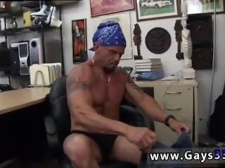 Old bear gay sex orgy movieture gallery and mature men sucking off