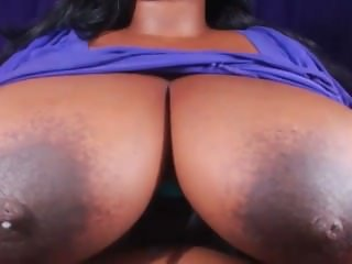 bbw shows big tits and hard nipples 2 - www.faptime.top