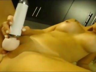 brunette girlfriend anal fuck - www.faptime.top