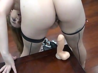 www.fapfaplers.top beautiful girl masturbating toy